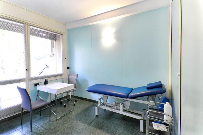 Centro Nutrizionale